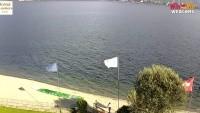 Cremia - Jezioro Como