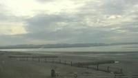 Le Crotoy - Paplūdimys