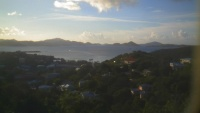Saint John - Cruz Bay