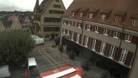 Bietigheim-Bissingen - Market Square