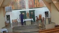 Kościół p.w. św. Judy Tadeusza
