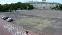 Czernihów - Zbiór kamer