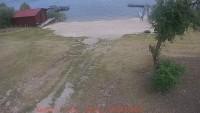 Dadaj - Jezioro Dadaj