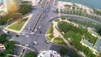 Da Nang - Traffic
