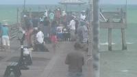 Dania Beach - Pier