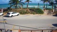 Dania Beach - Dania Beach Bar Grill Music