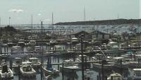 Dartmouth - Port