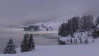Davos - Davosersee