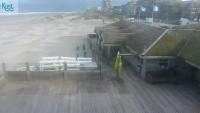 Koksijde - Plaża