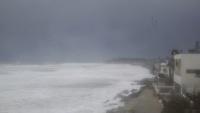 Del Mar - Beach