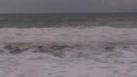 Del Mar - River Mouth Beach