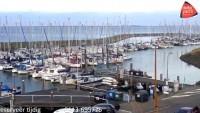 Colijnsplaat - Yachthafen
