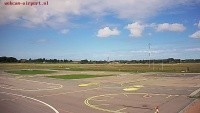 Den Helder - De Kooy Airfield