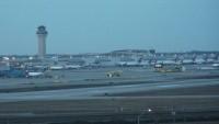 Detroitas - Oro uostas