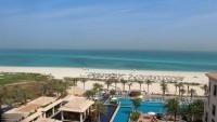 Abu Dhabi - The St. Regis Saadiyat Island