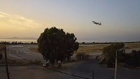 Rhodes - Rhodes International Airport