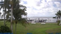 Bokeelia - Tarpon Lodge