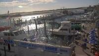 Destin - Aj's Dockside