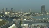 Doha - Panorama