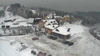 Donovaly - Park Snow