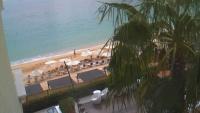 Cabo San Lucas - Casa Dorada Playa