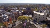 Doylestown - Main St