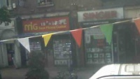 Dublinas - 19 Talbot Street