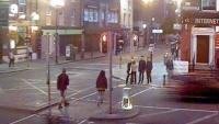 Dublin - Talbot Street