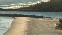 Duranbah - Rzeka Tweed