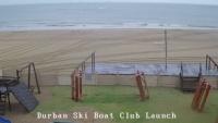 Durban - Southern Spiaggia