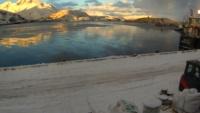 Unalaska - Dutch Harbor