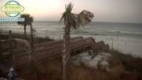 Panama City Beach - Plaża