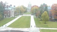 Rochester - Eastman Quadrangle