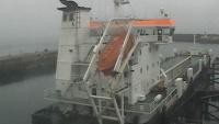 Douglas - Queen Victoria Pier