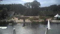 Tulln an der Donau - Die Garten