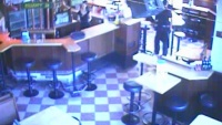 Wiedeń - Cafe Einstein