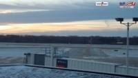 Erie - Oro uostas