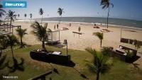 Cumbuco - El Molino Spiaggia