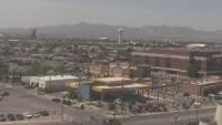 El Paso - Texas Tech University Health Services