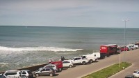 Mar del Plata - El Yacth