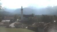 Fischbachau - Elbach, Wendelstein, Spitzingsattel
