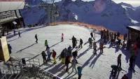 Terskol - Resort Elbrus