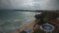 Puerto Morelos - El Cid Resorts