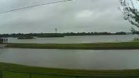 Houston - Eldridge - Bishop A Fiorenza Park