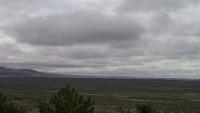 Elko - Ruby Mountains, Ryndon