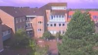 Emden - Hochschule