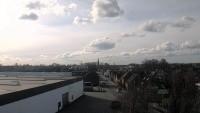 Emsdetten - Panoramic view