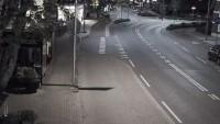 Epe - Hoofdstraat