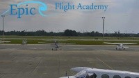 New Smyrna Beach - Epic Flight Academy