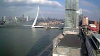 Roterdamas - Erasmusbrug